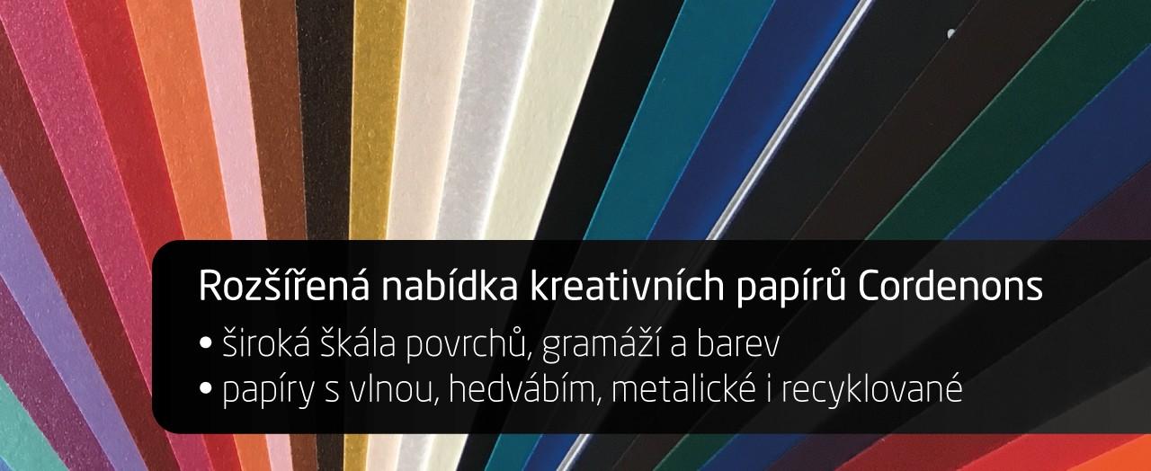 Banner-Cordenons-_1280x524_Web_LePapier