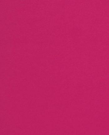 Curious Skin Pink
