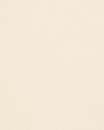 Opale Reference Fabric Ivory