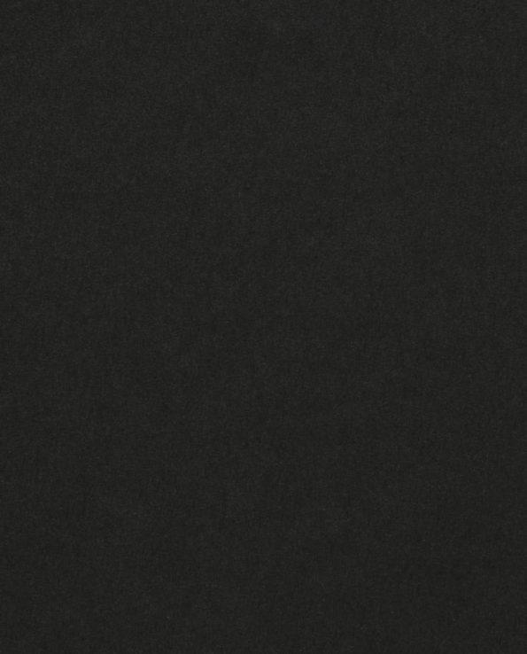 Pop´Set Black