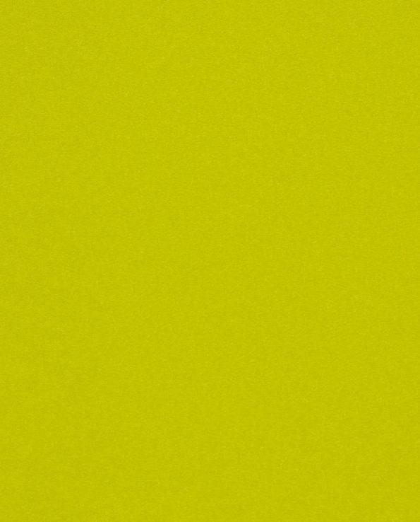 Pop´Set Lime Tonic