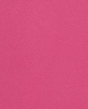 Pop´Set Shocking pink