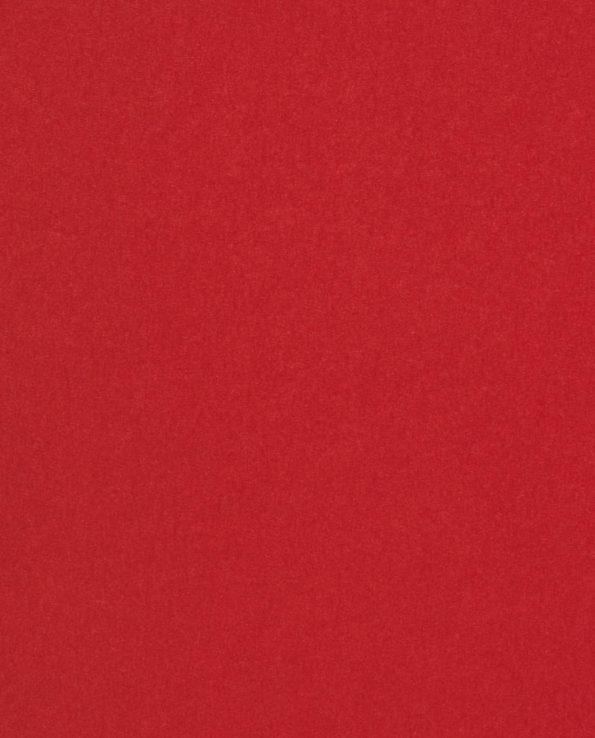 Pop´Set Ultra red