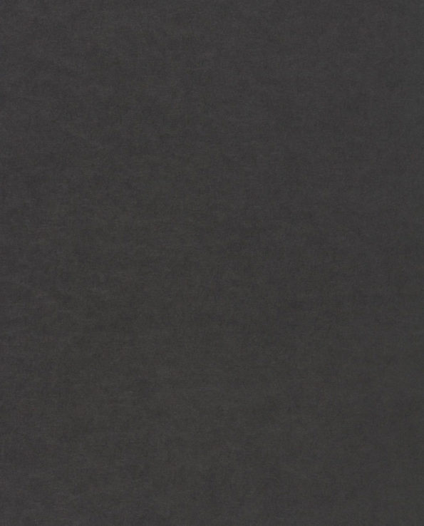 Geltex Ls Negro Antracita