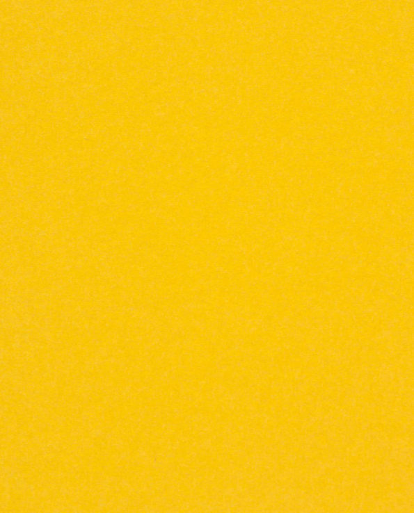 Pop´Set Sunshine yellow
