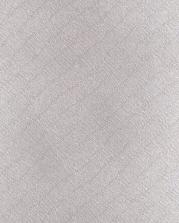 Astrosilver Diagonale