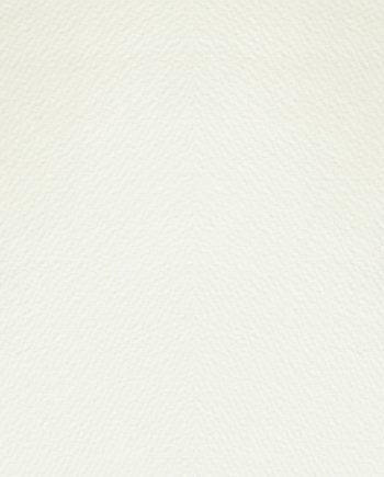 Modigliani Neve