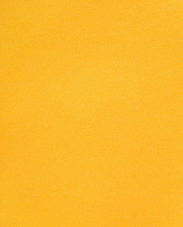 Keaykolour Indian Yellow